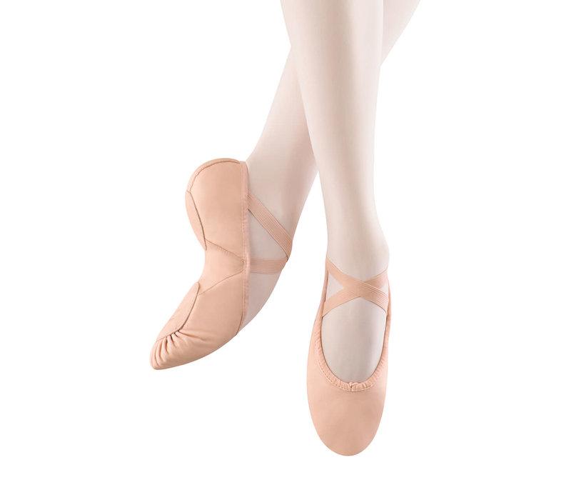 Prolite II Ballet Shoe Adult