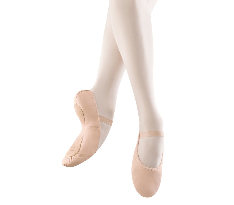 Dansoft II Ballet Shoe Child