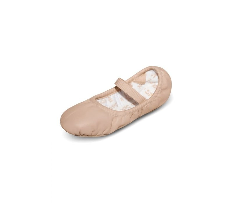 Giselle Ballet Shoe Child