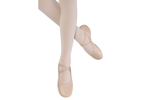 Bloch Odette Ballet Shoe Child