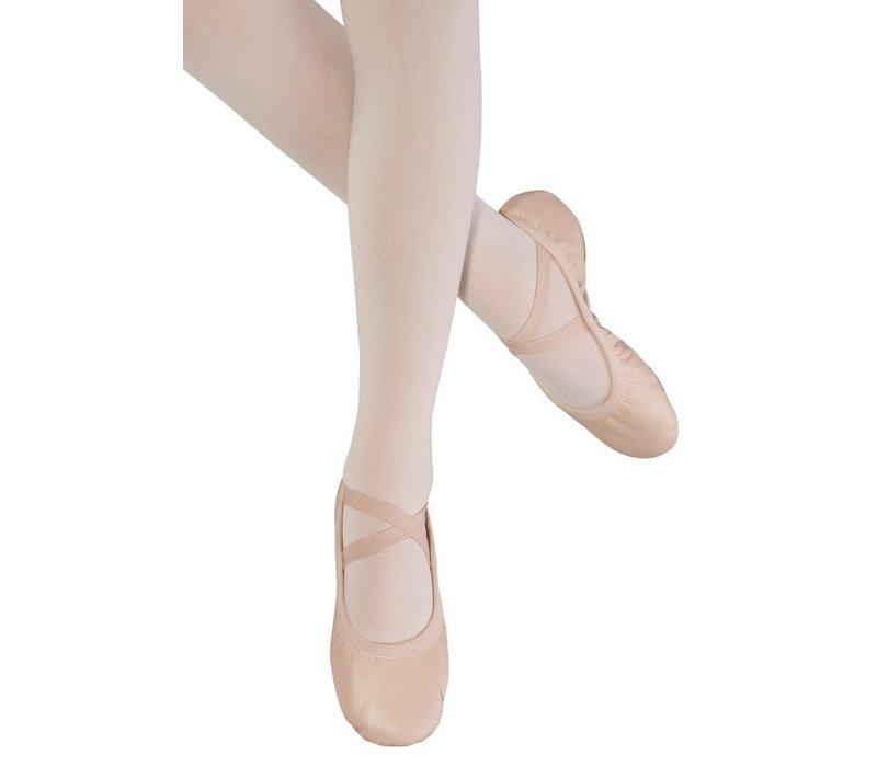 Odette Ballet Shoe Child