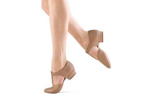 Bloch Grecian Sandal