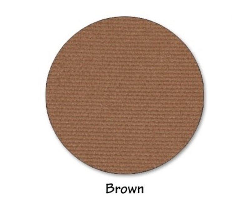 Eyebrow Definer