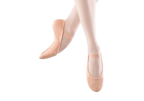 Bloch Dansoft Ballet Shoe Child