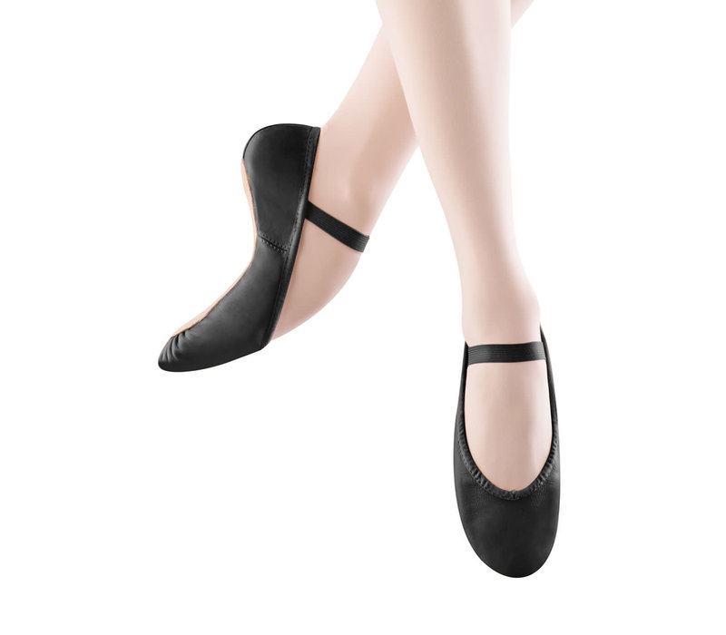 Dansoft Ballet Shoe Child
