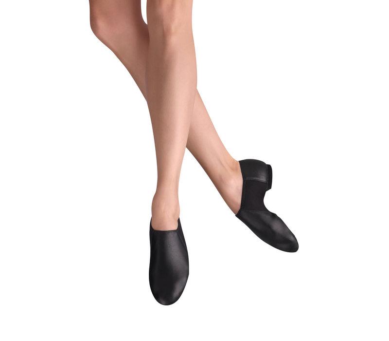 Gioflex Jazz Boot Adult