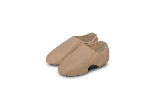 Bloch Spark Jazz Shoe Adult