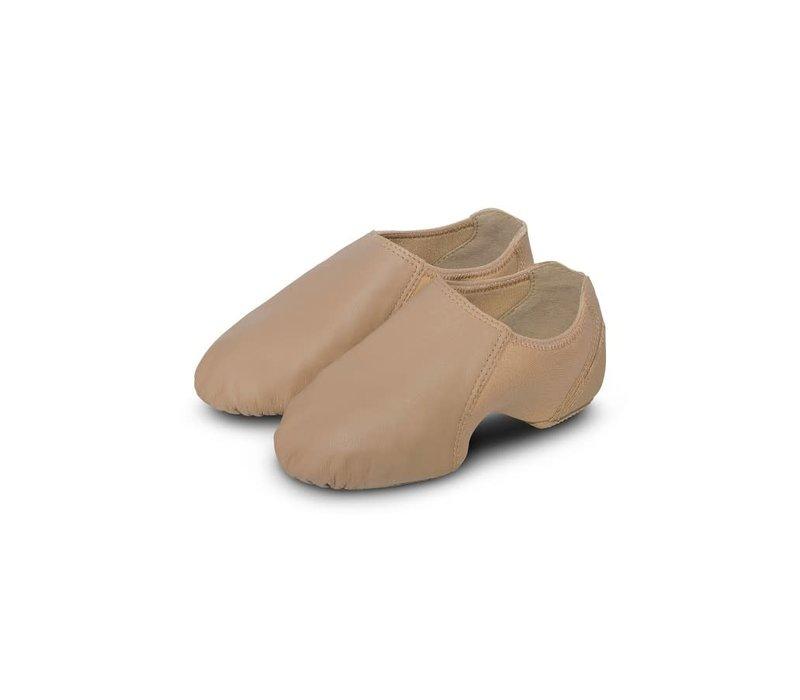 Spark Jazz Shoe Adult