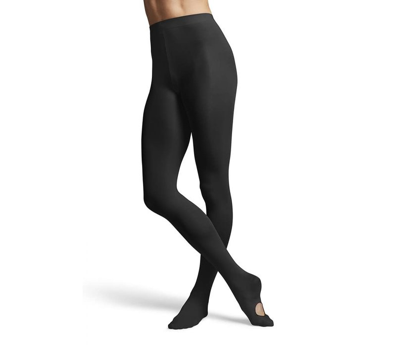 Contoursoft Adult Convertible Tight