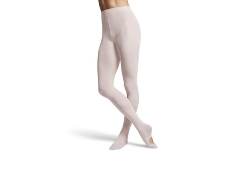 Bloch Contoursoft Child Convertible Tight