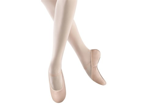 Bloch Belle Ballet Shoe Adult