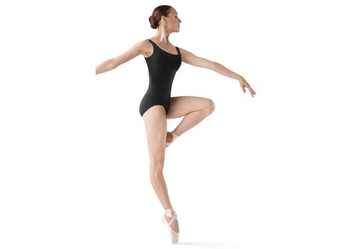 Bloch Faire Tank Leotard Adult