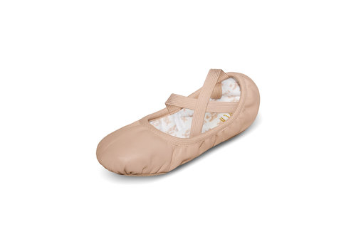Bloch Odette Ballet Shoe Adult