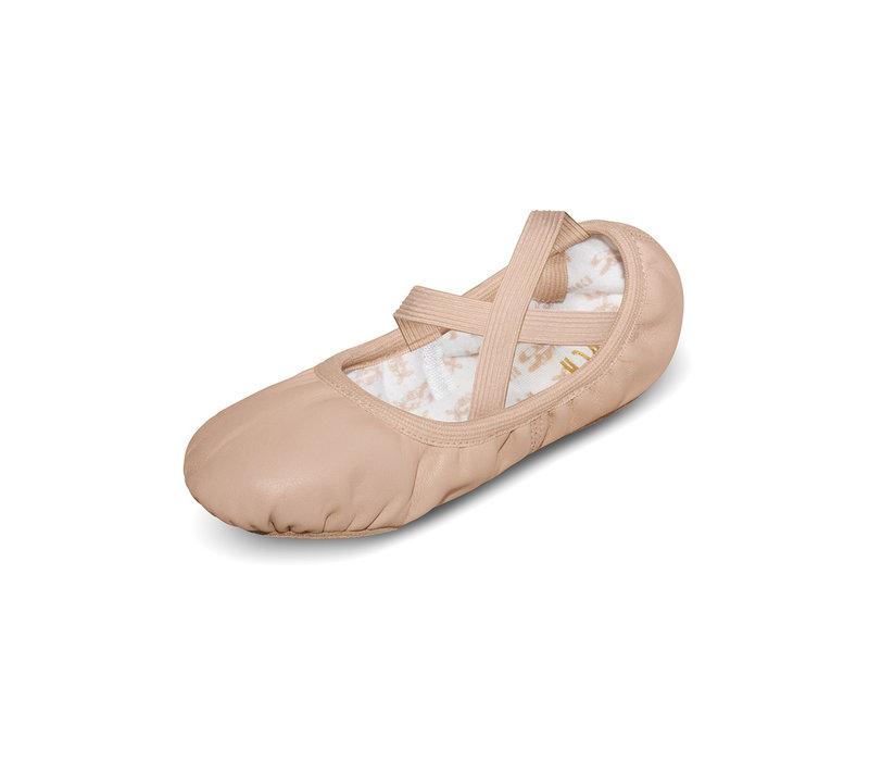 Odette Ballet Shoe Adult