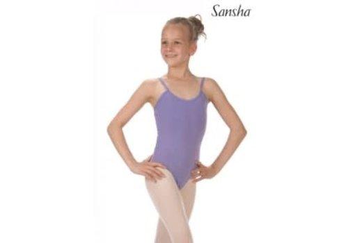 Sansha CLEARANCE Shae