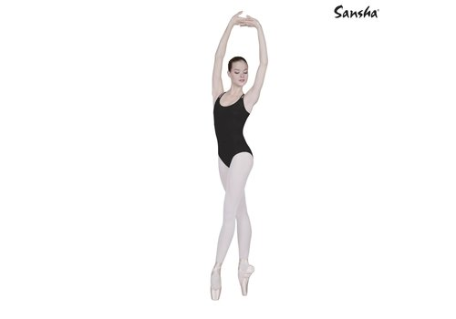 Sansha CLEARANCE Marisol