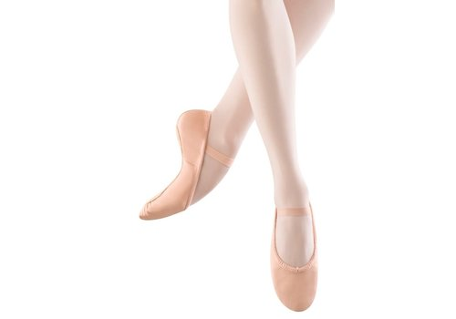 Bloch Dansoft Ballet Shoe Adult