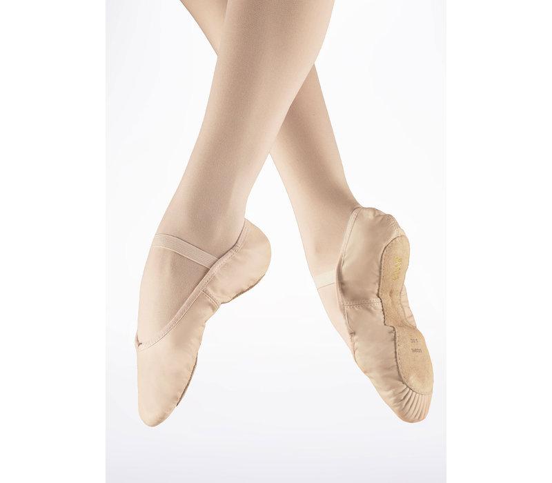 Dansoft Ballet Shoe Adult