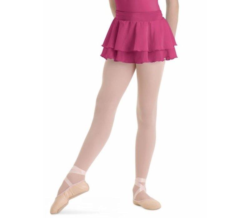 Summer Girls Layer Skirt