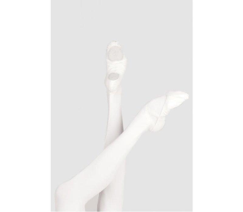Vesta Ballet Shoe