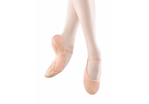 Bloch Dansoft II Ballet Shoe Adult