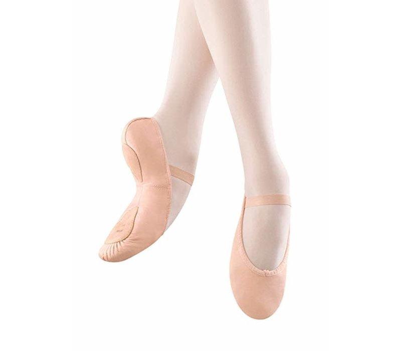 Dansoft II Ballet Shoe Adult