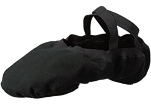 Bloch Synchrony Ballet Shoe Adult Male DISCONTINUED