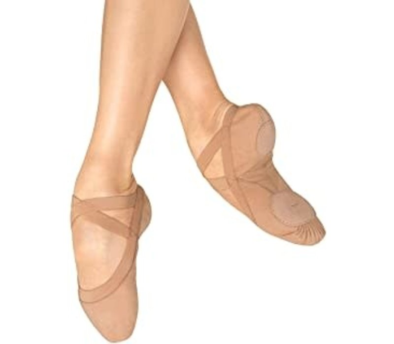 Synchrony Ballet Shoe Adult Male DISCONTINUED