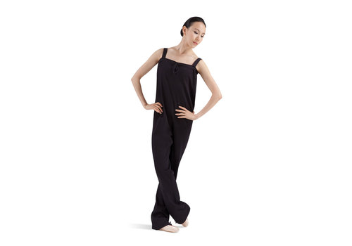 Bloch Croise Loose All In One Adult
