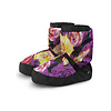 Bloch Warm Up Booties 2019 Print Adult