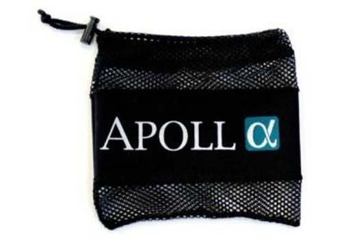 Apolla Apolla Mesh Bag