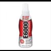 Apolla E6000 Spray