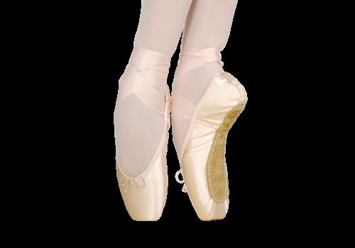 Grishko Miracle Pointe Shoe