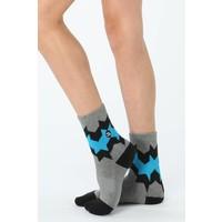 Chevy Sock
