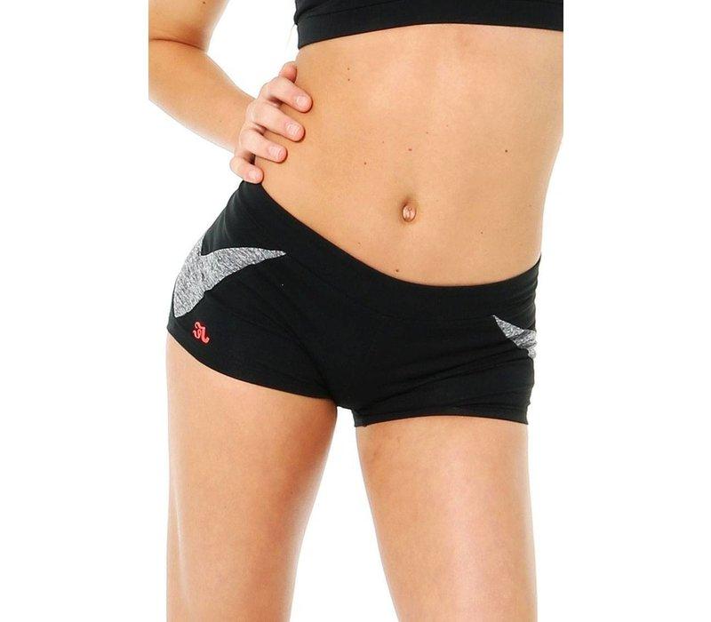 Astro Shorts