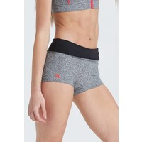 CLEARANCE Flip Shorts Adult
