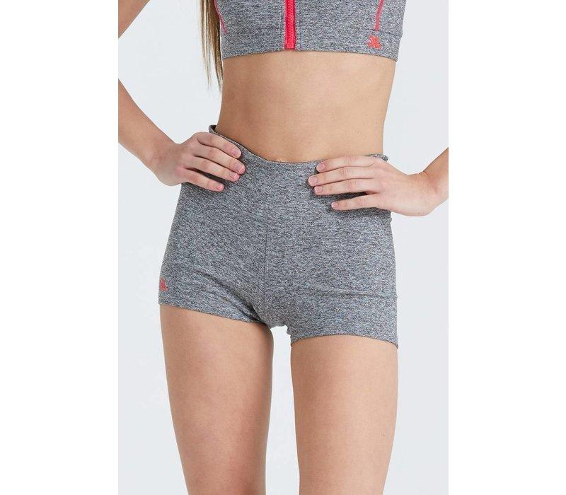 Flip Shorts Adult