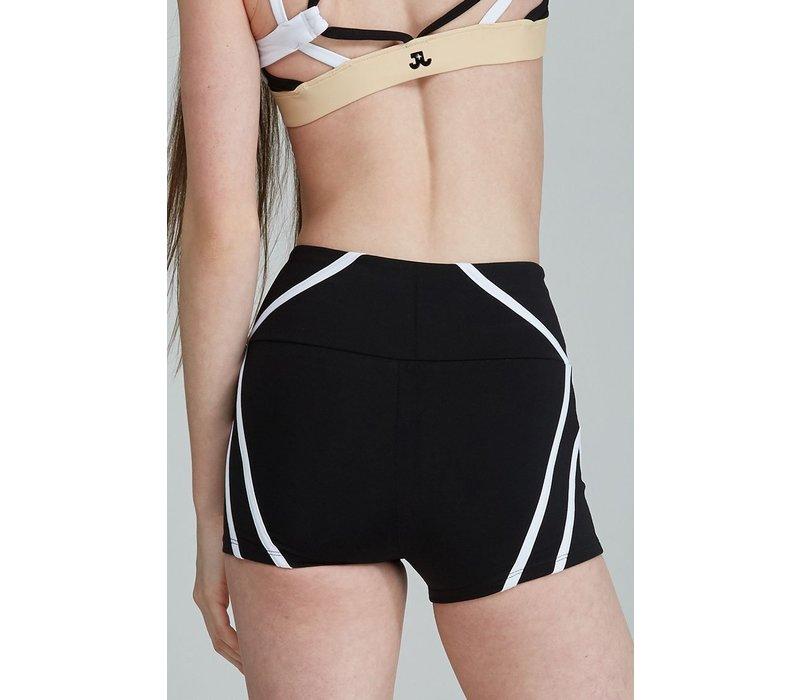 XO Shorts