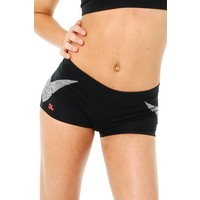 CLEARANCE Astro Shorts Girls