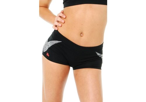Jo + Jax CLEARANCE Astro Shorts Girls