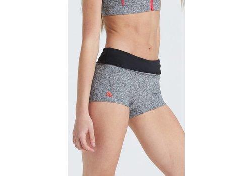 Jo + Jax CLEARANCE Flip Shorts
