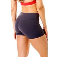 Flip Shorts