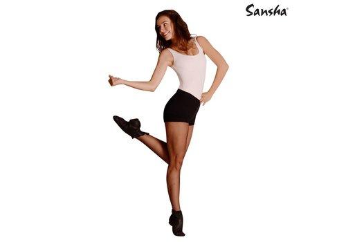 Sansha Indianapolis Short