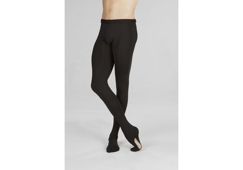 Wear Moi Hidalgo Men's Ballet Tight