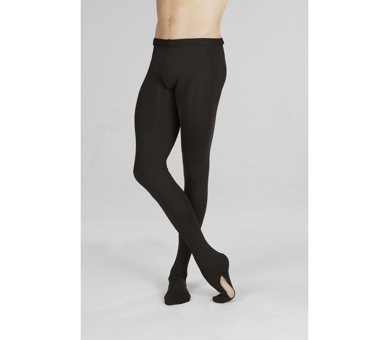 Hidalgo Men's Ballet Tight