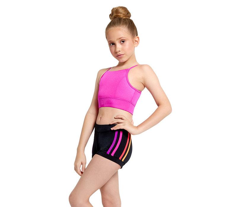 Wham Shorts