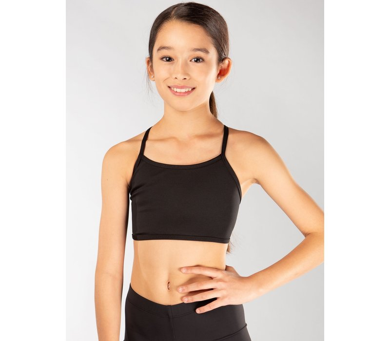 CLEARANCE Launch Bra Top Child