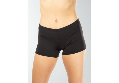 Ktrna Basic Short