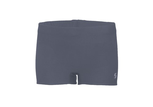 Soffe Cheer Boy Short Adult