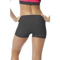 Pro Shorts Adult